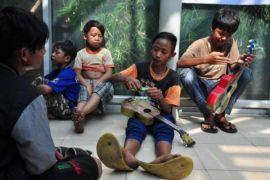 DPRD Kalsel Pelajari Penanganan PMS Jabar