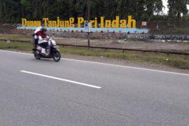 DPRD Minta Tanjung Puri Jadi Ikon Tabalong