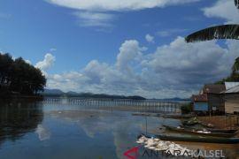 Komisi III harapkan Kalsel Maksimalkan Tarik Wisatawan