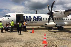 Maskapai Nam Air Buka Penerbangan Batulicin-Surabaya