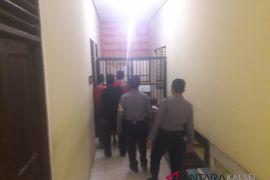 Polisi Amankan Terduga Tindakan Cabul Terhadap Anak Di Bawah Umur