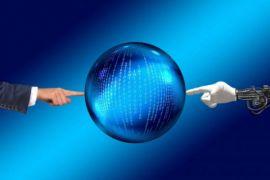 AI bakal gantikan manusia untuk olah data perusahaan