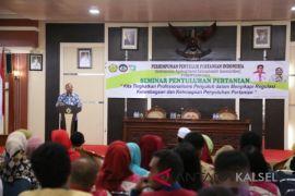 Seminar Penyuluhan