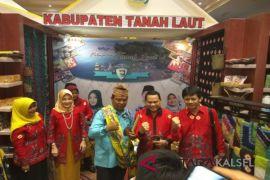 Gebyar Festa Budaya Nusantara