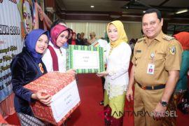 Pemkab Tala gelar peringatan Hari Kartini