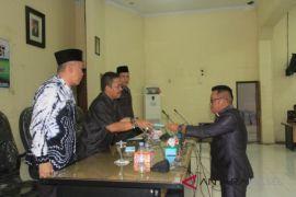 DPRD HST Minta Permudah Proses Perjalan Dinas