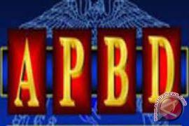 Belanja Pemkot Banjarmasin membengkak pada APBD Perubahan