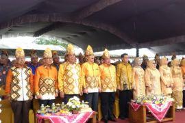 Wagub bangga IPM Banjarbaru lampaui nasional