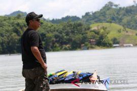 South Kalimantan introduces Alam Roh Raja Lima