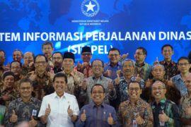 Prof Idiannor : Layanan PTS Kalimantan harus segera migrasi ke IT