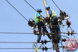 DPRD Kalsel harapkan pemerintah gaet investor kelistrikan