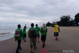 Pemprov Kalsel Kaji Pengembangan KEK Kepariwisataan