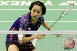 Indonesia tanpa gelar di Orleans Masters