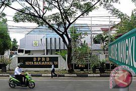 DPRD Banjarmasin pertimbangkan penambahan Raperda