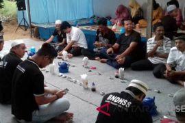 Video : PT SAM Buka Puasa Bersama FKPR Daha dan BND-HSS