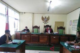 Hakim Tolak Praperadilan, Proses Hukum Harun Nurasid Dilanjutkan