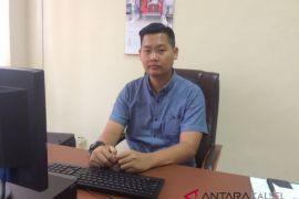 Kantor Imigrasi Batulicin antisipasi masuknya wna ilegal