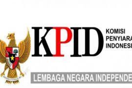 Perkara KPID Kalsel di PN Banjarmasin berlanjut
