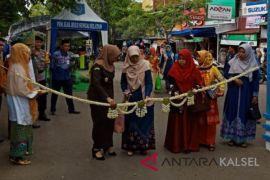 HSS gelar pasar Ramadhan di tiga wilayah
