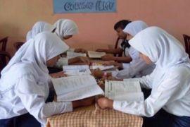 Balai Bahasa gelorakan semangat membaca buku