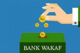 MUI: South Kalimantan needs a wakaf bank