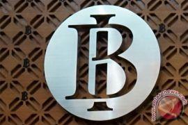 BI: Keyakinan Konsumen Menguat di April 2018