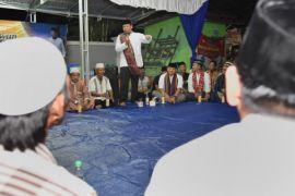 Pemprov Kalsel safari Ramadhan ke Tanah Laut
