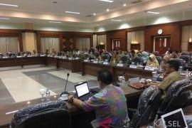 TPID Banjar terbaik Se-Kalimantan