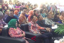Bali Ingin Jalin Kerjasama Dengan Banjarmasin