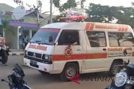 Korban tenggelam di Loksado ditemukan meninggal
