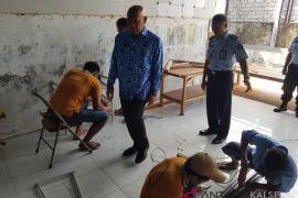 Lapas Banjarbaru usulkan remisi 303 narapidana