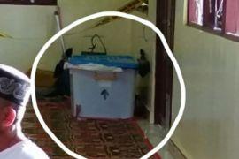 Polisi ketahui identitas mayat perempuan dalam kotak