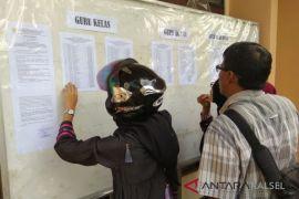 310 Pelamar lulus tenaga kontrak Dinas Pendidikan HST