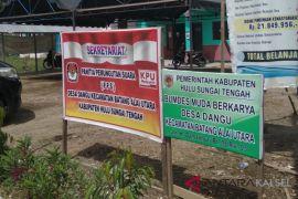 Desa Dangu bentuk BUMDes pembudidayaan ikan nila