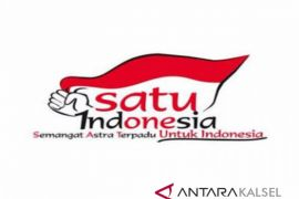 Astra helps SME development in Banjarbaru