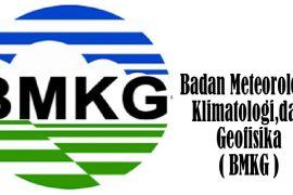 BMKG Banjarbaru imbau masyarakat Kalsel waspadai hujan