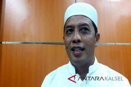 PT Adaro Indonesia tetap konsisten membangun negeri