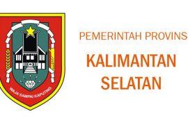 Pemprov Kalsel diingatkan segera tindaklanjuti rekomendasi BPK