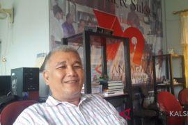ANTARA buka peluang daerah promosi ke investor asing di Jakarta