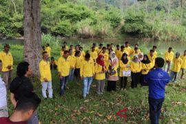 HSS berdayakan pemandu wisata lokal
