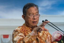 World Food Day momentum for Indonesia to be world food barn