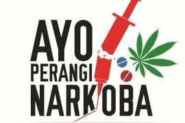 Hukuman mati bagi bandar narkoba diapresiasi