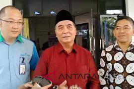 Video - Achmad Fikry dukung pengembangan UMKM HSS