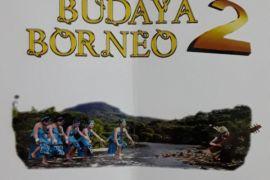 Festival Borneo bukti Kalsel siap mendunia