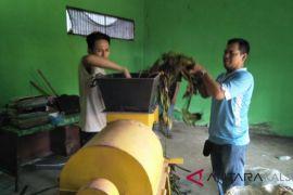 DLH Banjarmasin  tidak anggarkan pembangunan  incinerator