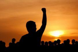 Artikel-Peran pemuda dalam membangun ekonomi berdaulat