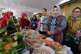Pemprov Kalsel tingkatkan konsumsi ikan daerah