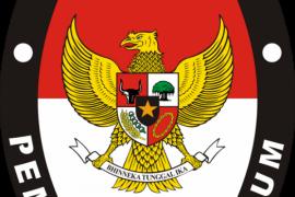 KPU Banjarmasin terima perbaikan berkas semua Bacaleg