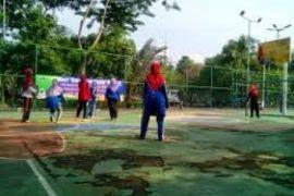 Pemkot Banjarmasin masih minim miliki tempat rekreasi-olahraga