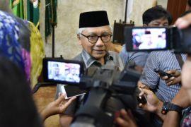 Pemprov Kalsel bantu korban gempa lombok